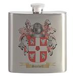 Samwell Flask