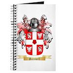 Samwell Journal