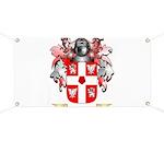 Samwell Banner