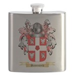 Samusyev Flask