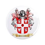 Samusev Button