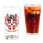 Samusev Drinking Glass