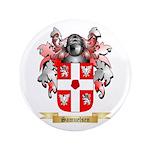 Samuelsen Button