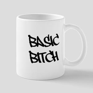Basic Bitch Mugs