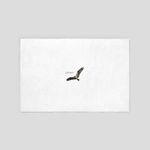 Osprey 4' x 6' Rug