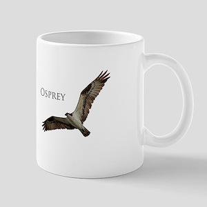 Osprey Mugs