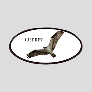 Osprey Patch
