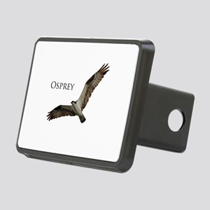 Osprey Rectangular Hitch Cover