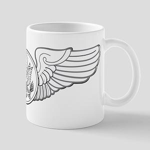 ENLISTED AIRCREW Mugs