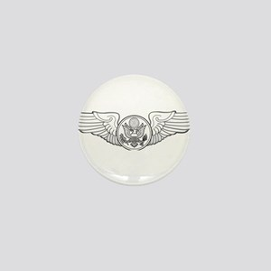 ENLISTED AIRCREW Mini Button