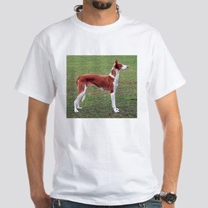 ibizan hound full T-Shirt