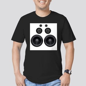 Speakers01 T-Shirt