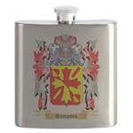 Sampson Flask