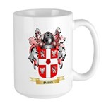 Samek Large Mug