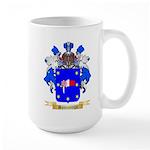 Samaniego Large Mug