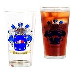 Samaniego Drinking Glass
