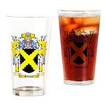 Salway Drinking Glass