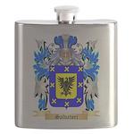 Salvatori Flask