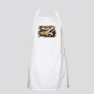1940 Ford Pick-up Truck Apron