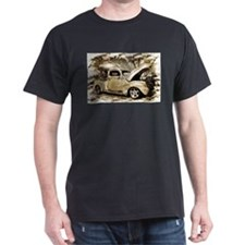 1940 Ford Pick-up Truck T-Shirt