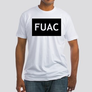 FUAC T-Shirt