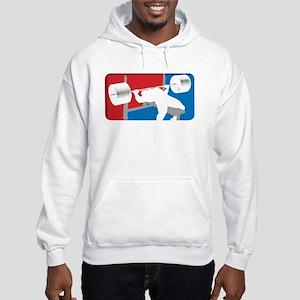 VINTAGE BENCH PRE Sweatshirt