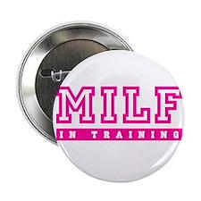 MILF in Training Button