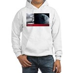 AXJ NEWS Sweatshirt