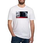 AXJ NEWS T-Shirt