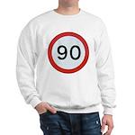 90 Jumper