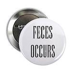 Feces Occurs Button