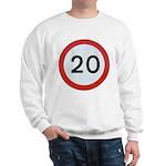 20 Jumper
