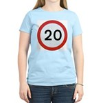 20 T-Shirt
