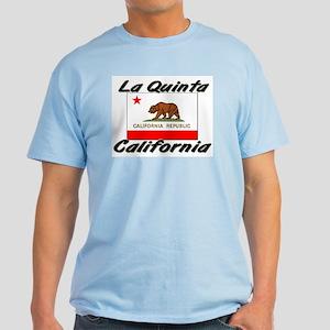 La Quinta California Light T-Shirt