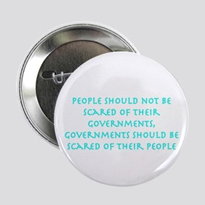 "governments blue 2.25"" Button (10 pack)"