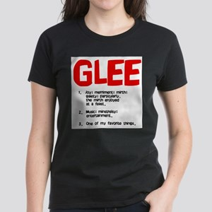 glee defined T-Shirt