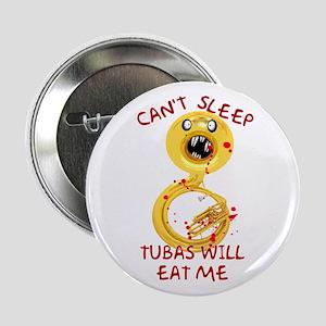 Killer Tubas Button