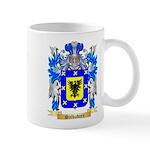 Salvadore Mug