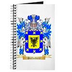 Salvadore Journal