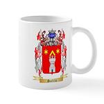 Saltilo Mug