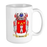Saltilo Large Mug