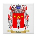 Saltilo Tile Coaster