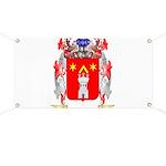 Saltilo Banner