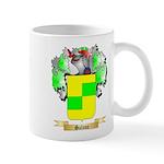 Salone Mug