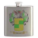 Salone Flask