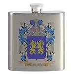 Salomonivitch Flask
