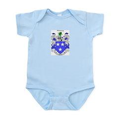 Murray Infant Bodysuit