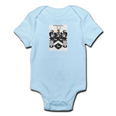Buckley Infant Bodysuit