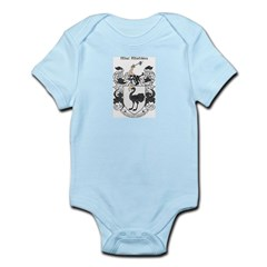 Mahon Infant Bodysuit