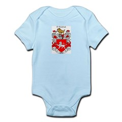Toole Infant Bodysuit